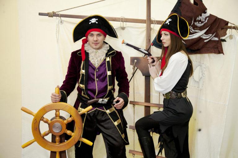 размера поздравление пирата аниматора внешний вид